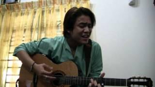 Download Lagu demi cinta cover by akim mp3