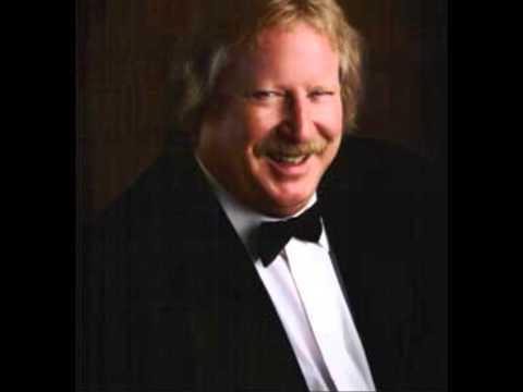 Bill Champlin - Gary Herbig - America
