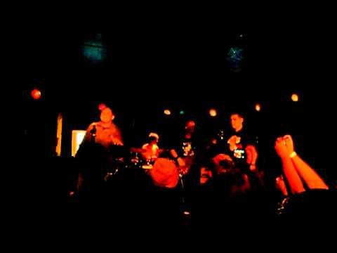 311 Karaoke w/ Grassroots