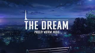 """Dirty South / Trap  2019 