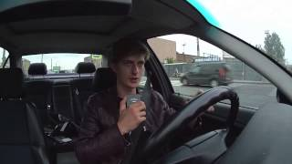 видео Какая коробка передач лучше: автомат или механика