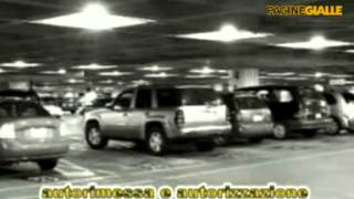 AUTODEMOLIZIONI ZAMBELLI DINO srl BERGAMO (BERGAMO)