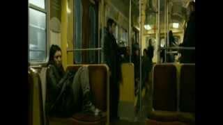 "Soul Asylum  ""99%"" ➜ The Girl With The Dragon Tatoo"