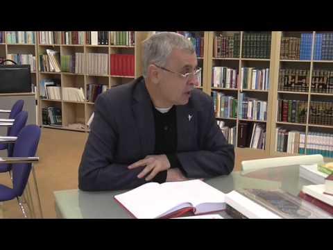download Prof. Dr. Ahmet Akgündüz - Arapça Mesnevi-i Nuriye 13. Ders