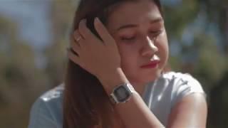 Noval - Seng Bisa Buka Lai (Official Video) The Best Mahakarya Helmin P Hippy