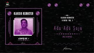 A. Rafiq - Ada-Ada Saja (Official Audio)