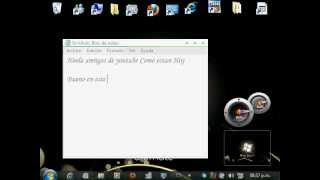 Pack 100 Gadgets para Windows 7 (Ultimate Vista) + Temas Extras