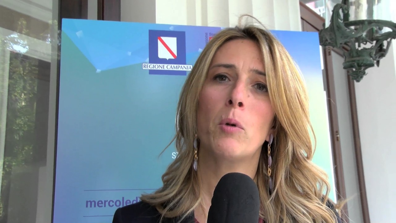 Image result for CHIARA MARCIANI