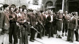 21 aprile 1945_Liberazione di Bologna