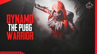 PUBG MOBILE LIVE WITH DYNAMO | HYDRA DYNAMO HUNTING FOR CHICKEN DINNERS