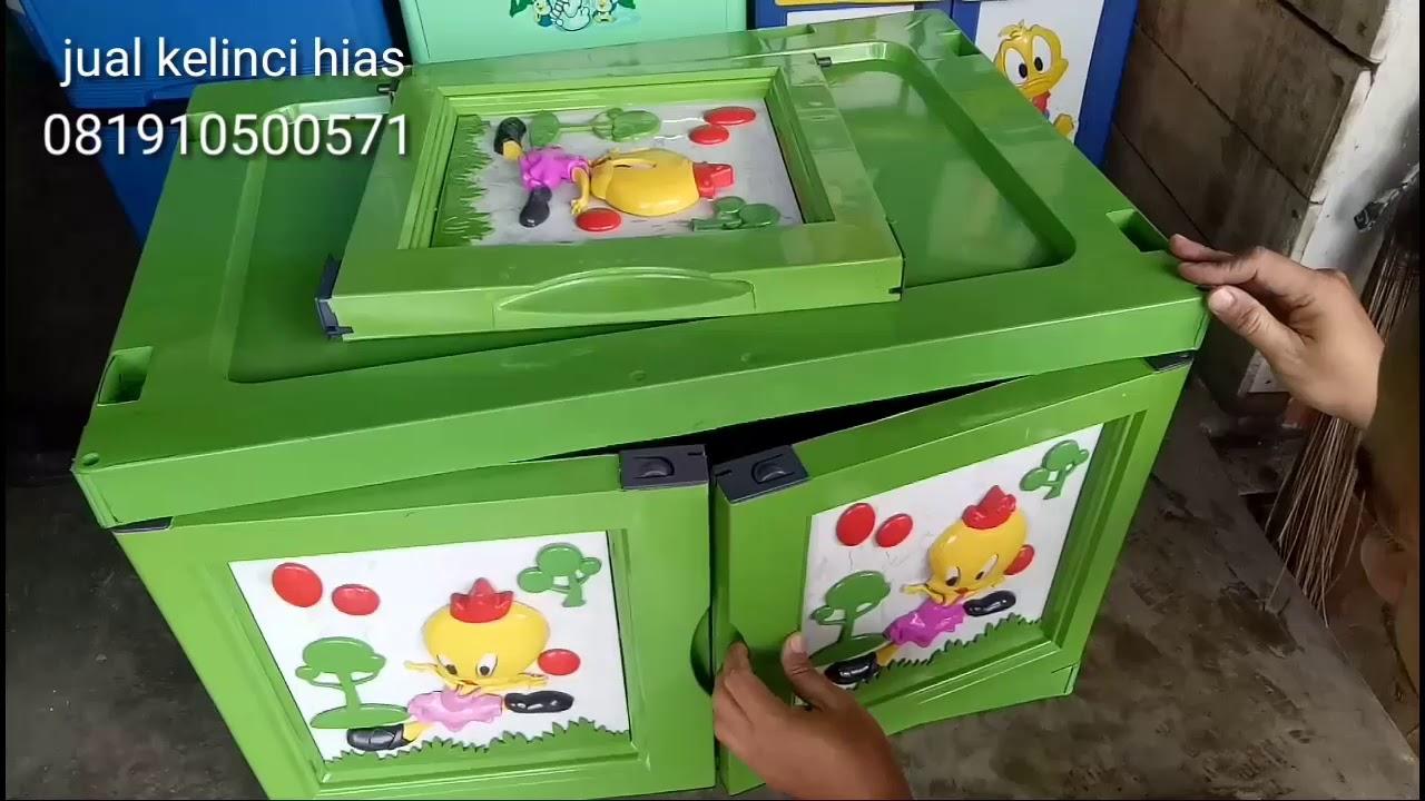 9300 Gambar Kursi Plastik Merk Panda HD Terbaru