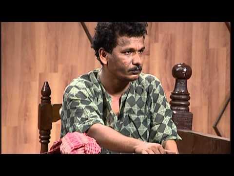 Papu pam pam | Excuse Me | Episode 103 | Odia Comedy | Jaha kahibi Sata Kahibi | Papu pom pom