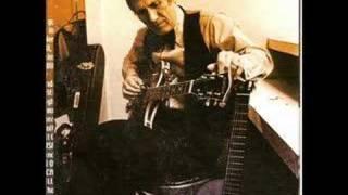 "Chet Atkins, Hank Snow ""My Isle of Golden Dreams"""