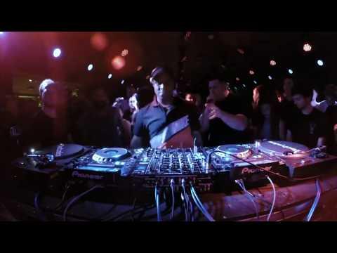 DJ EZ drops Mr Virgo's Bassline anthem, 'Hypnotiq' 💣 👊