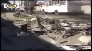 KAYA - LA VERITE / LE FILM - PLUS JAMAIS SA / 21 FEV 1999 / ILE MAURICE