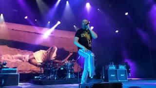 Download Maná en vivo - Starlite Festival Marbella 2018 Mp3 and Videos