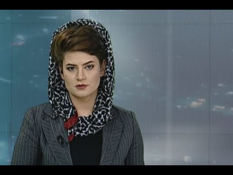 Afghanistan Dari News 22.06.2017 خبرهای افغانستان