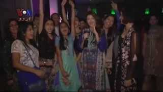 کہانی پاکستانی - APPNA Part 4
