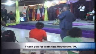 revelation tv zambia live stream