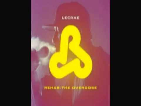 Christian Rap; Lecrae: Strung Out
