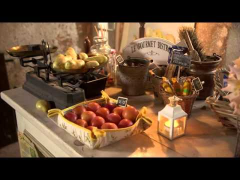 Feather Down Farms Glamping France With Horses Nr Luxembourg