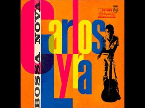 Carlos Lyra - Chora Tua Tristeza