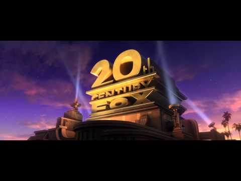 happy feet 2 hd latino 1080p torrent