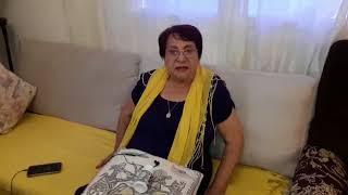 דבורה ליבוביץ (מחברת הספר תרופות סבתא) ממליצה על השימוש בליקוריץ המקורי