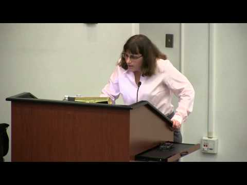 Elizabeth Anderson: Slavery, Emancipation, and the Relationship of Freedom and Equality