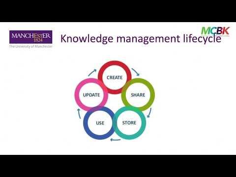 David Wong Talk - UK Workshop on Mobilising Computable Biomedical Knowledge (MCBK)