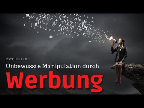 unbewusste beeinflussung durch werbung 14 manipulation durch musik dfte etc youtube - Gute Werbung Beispiele