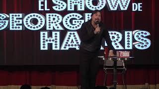 El Show de GH 31 de Ene 2019 Parte 2