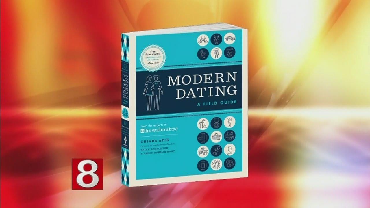 beste gratis colombianske datingside