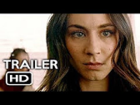 MURDЕR ON THE ΟRIENT EXPRЕSS Official Trailer 2017 Daisy Ridley, Johnny Depp, Mystery Movie HD   You