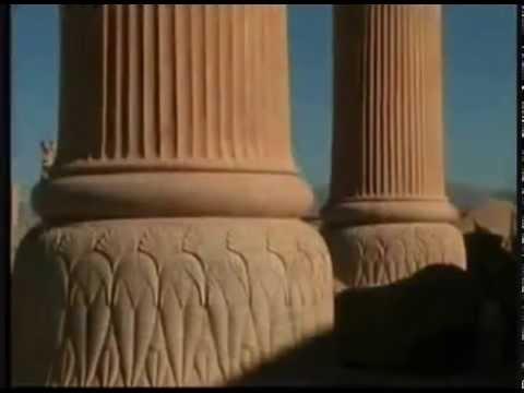 Persepolis Iran   تخت جمشید