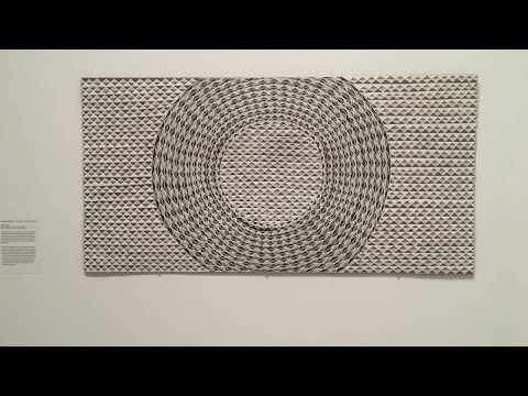 The Met     Contemporary Australian Aboriginal Art