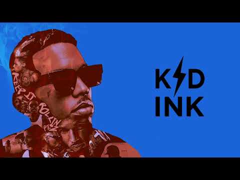 Kid Ink - Keep It Rollin Pt. 2 [Audio]
