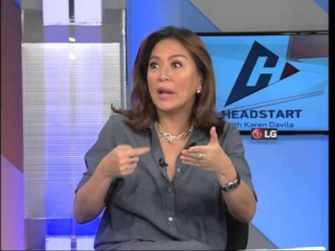 Montero 'sudden acceleration' a myth: Mitsubishi exec
