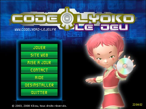 code pc games
