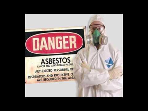 mesothelioma-asbestos