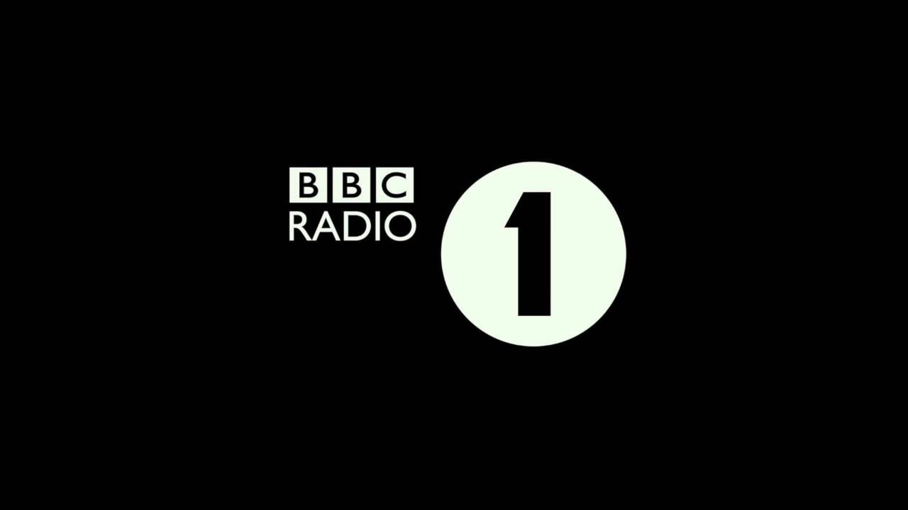 radio-1-kwaliteit Live | Listen and record online