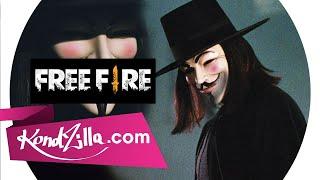 Baixar FUNK DO NÍVEL H4CKER | FREE FIRE