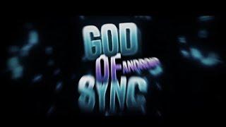 #ToneroAzSync Hardcore Best Sync ^-^ [FullAndroid] [CuteCutPro]&[PowerDirector] / From Android^-^