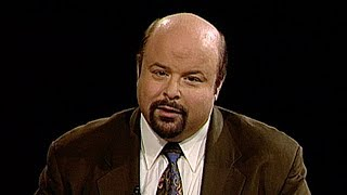 This END TIMES Prophetic Sign of Jesus' Return Is NOW Being Fulfilled! | Jonathan Bernis