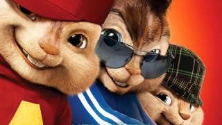 SALE PRERAD - ZVEZDO, VOLIM TE NAJVISE Alvin and the Chipmunks