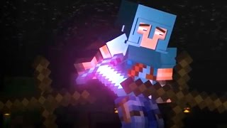 Download Top 5 Minecraft Song - Animations/Parodies Minecraft Song August 2015 | Minecraft Songs ♪ Mp3 and Videos