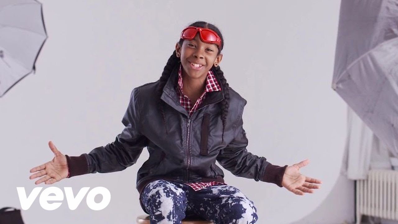 Pictures princeton from mindless of behavior