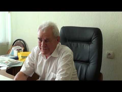 Автор Шевченко Ярослав Герой Киселев Николай Михайлович