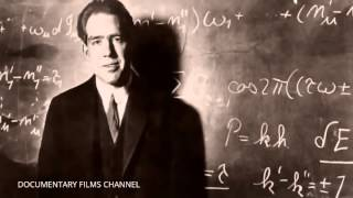 Quantum Physics and What Is Reality?!?! - HD Documentary | This Will You Question What Is Reality!!!