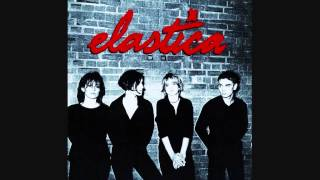Watch Elastica Vaseline video